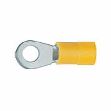 Ringkabelschoentjes | DKMTools - DKM Tools