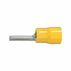 Stiftkabelschoen | DKMTools - DKM Tools