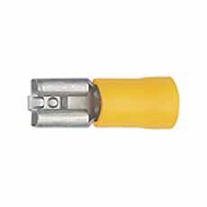 Vlaksteekhulzen | DKMTools - DKM Tools