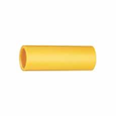 Parallelverbinder | DKMTools - DKM Tools
