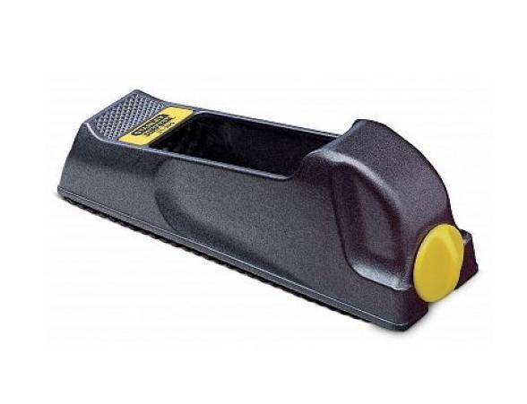Stanley 5-21-399 Surform blokschaaf 140mm