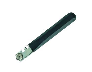 Glas Snijder 2-12 mm