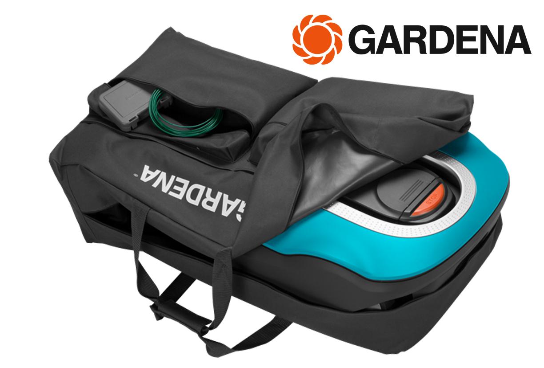 GARDENA 4057-20 Opbergtas voor robotmaaier