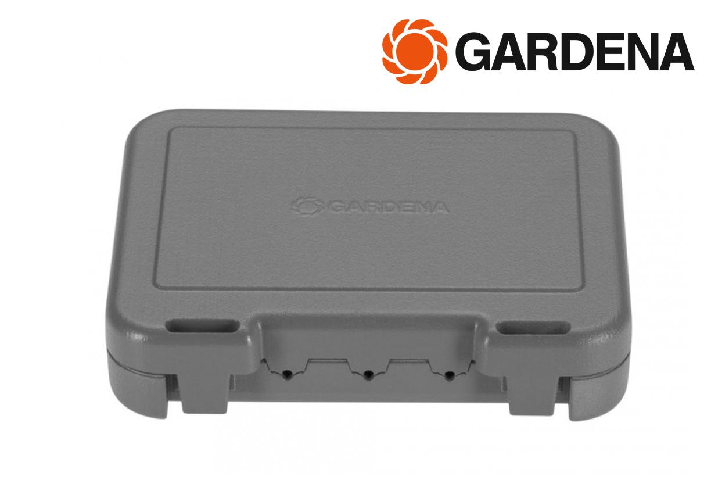 GARDENA 04056-20 Kabelverbinder-bescherming v robotics
