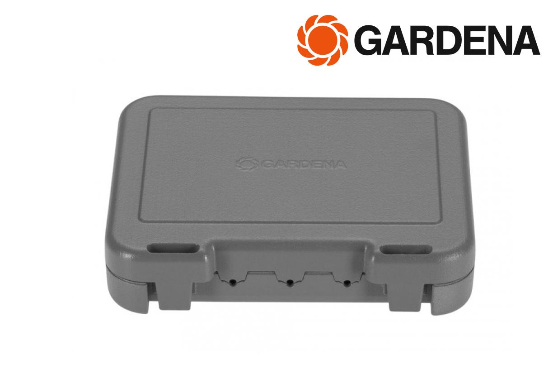 GARDENA 671024 Elektrische grasmaaier powermax 32 PROMO