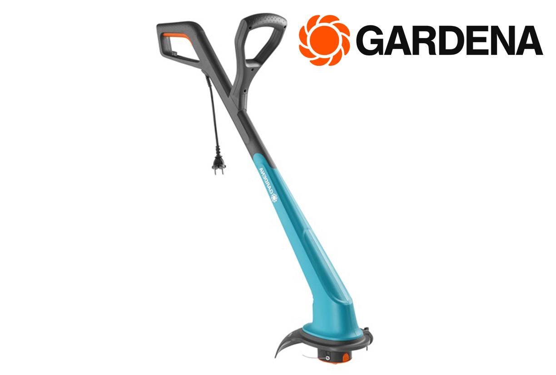 Gardena 9805-20 Trimmer SmallCut 300/23