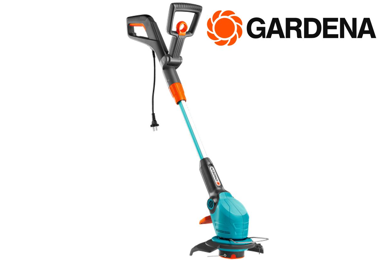 Gardena 9807-20 Easycut trimmer 400/25
