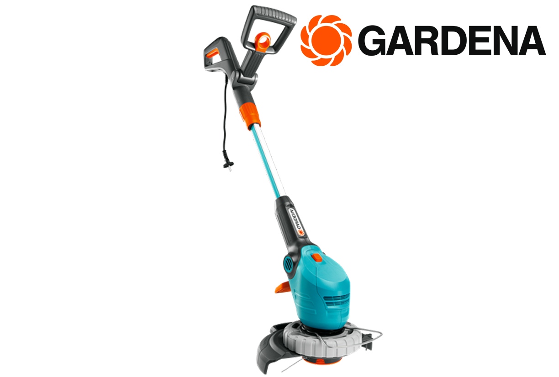 Gardena 9808-20 Comfortcut trimmer 450/25