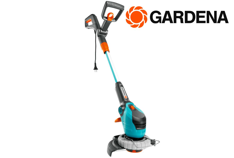 Gardena 9809-20 Powercut trimmer 500/27