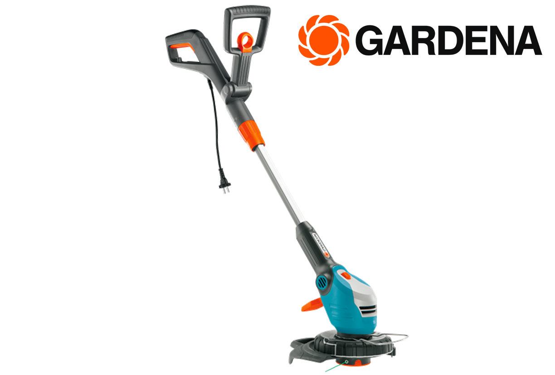 Gardena 9811-20 Powercut trimmer plus 650/30