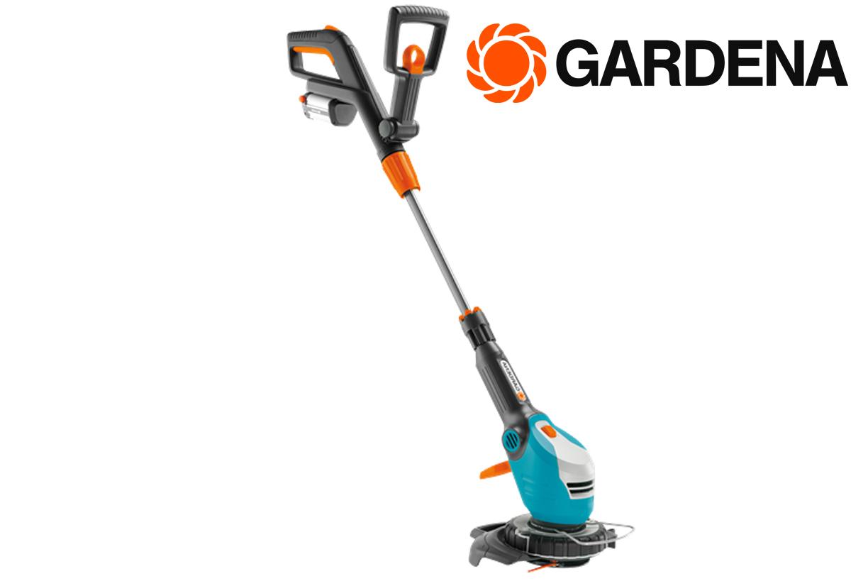 Gardena 9825-20 Comfortcut li 18/23 r
