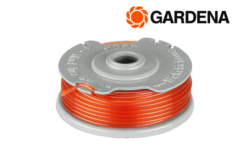 Gardena 5306-20 Draadspoel tbv 8845