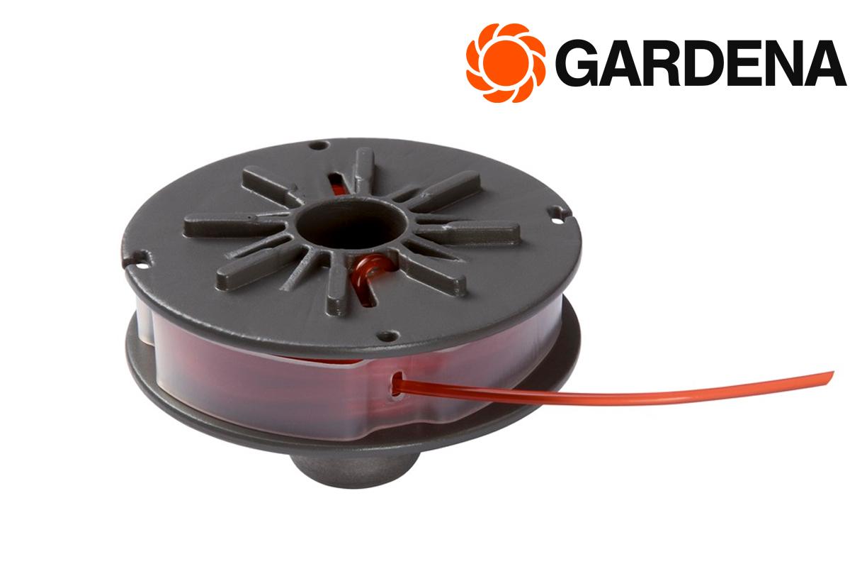 Gardena 5307-20 Draadspoel tbv 8846 / 8847 / 8848
