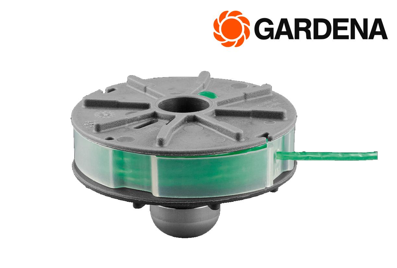 Gardena 5309-20 Draadspoel voor art. 9811