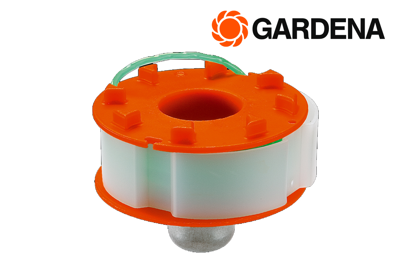 Gardena 5367-20 Reservespoel 2404