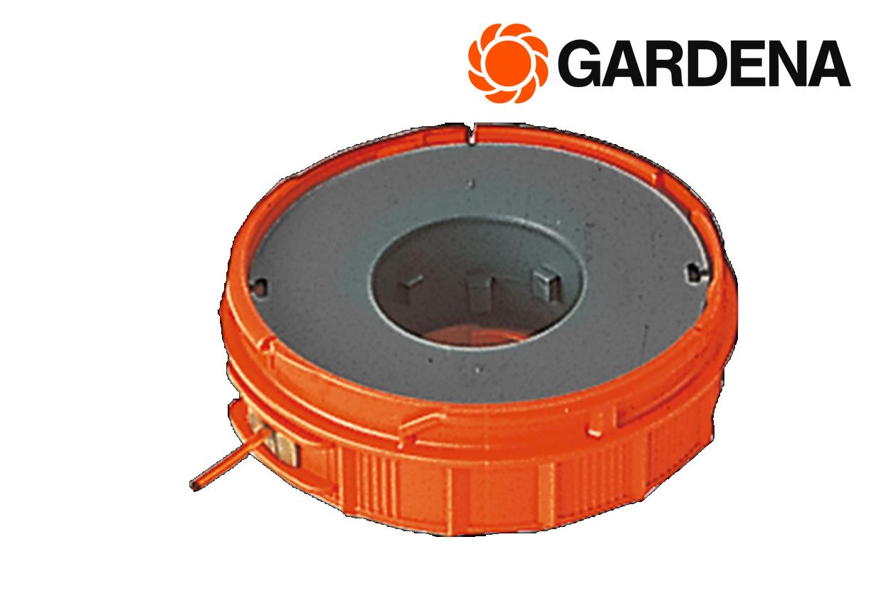 Gardena 2406-20 Reservespoel tbv tt+v12
