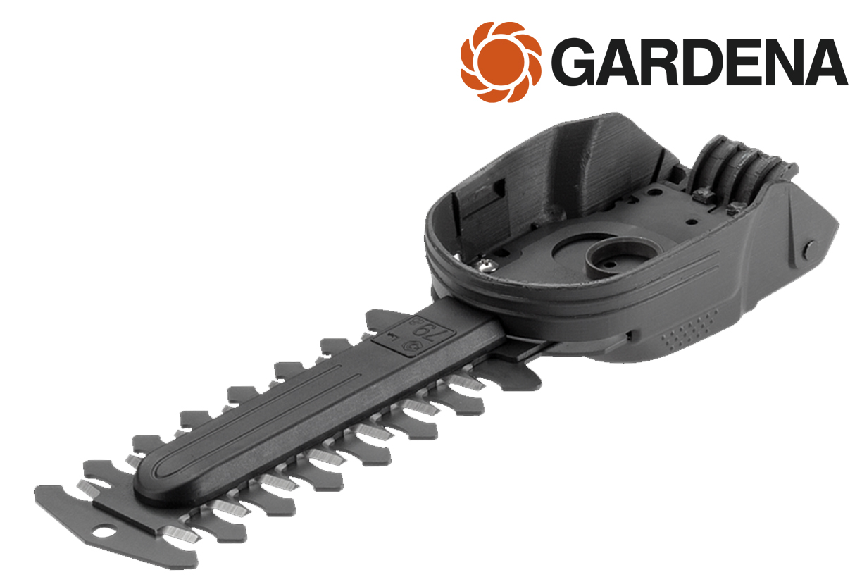 Gardena 2342-20 Struikmes 12.5cm