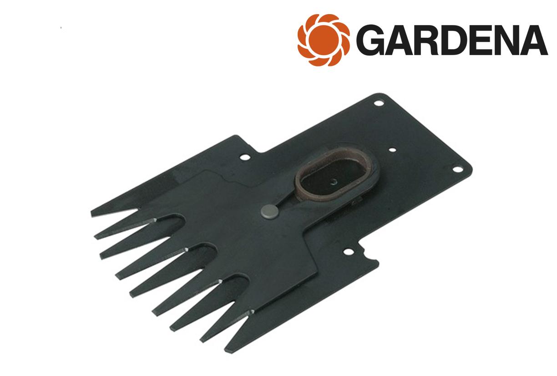 Gardena 2346-20 Reservemes v accu 6
