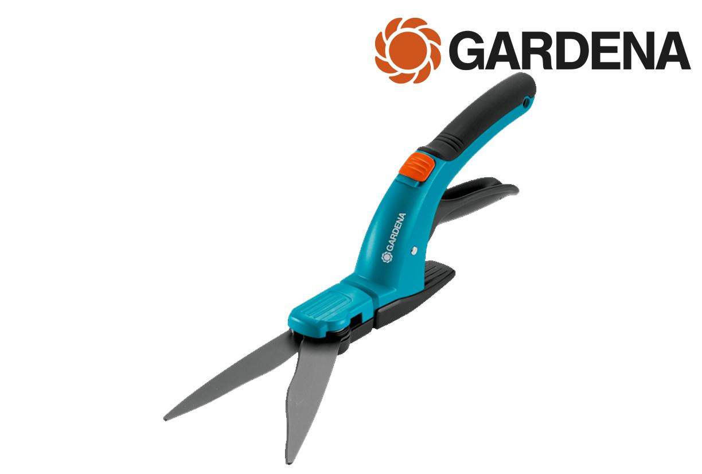 Gardena 8733-20 Comfort grasschaar
