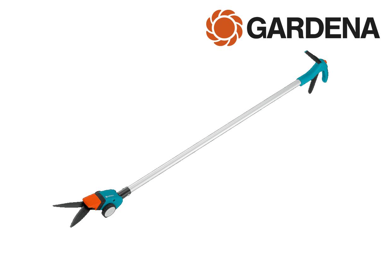 Gardena 8740-20 Comfort grasschaar draaibaar
