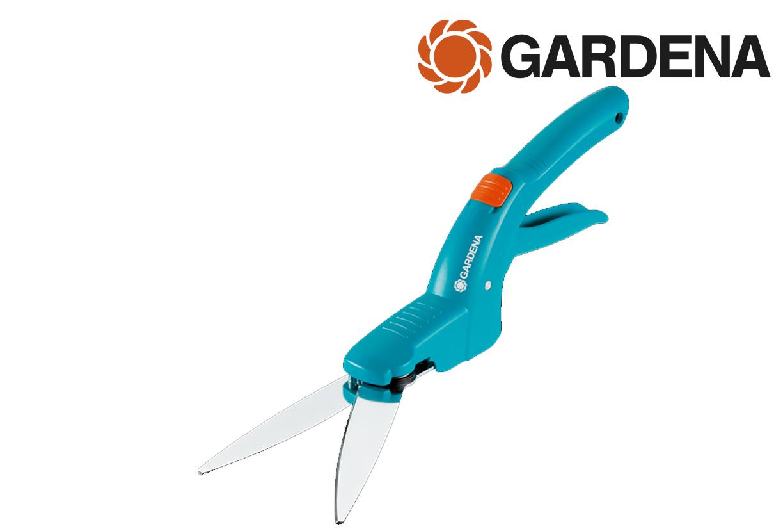 Gardena 8730-20 Classic grasschaar