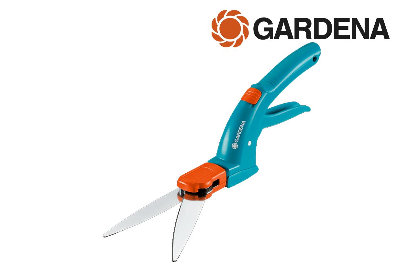 Gardena 8731-26 Display grasscharen 8731
