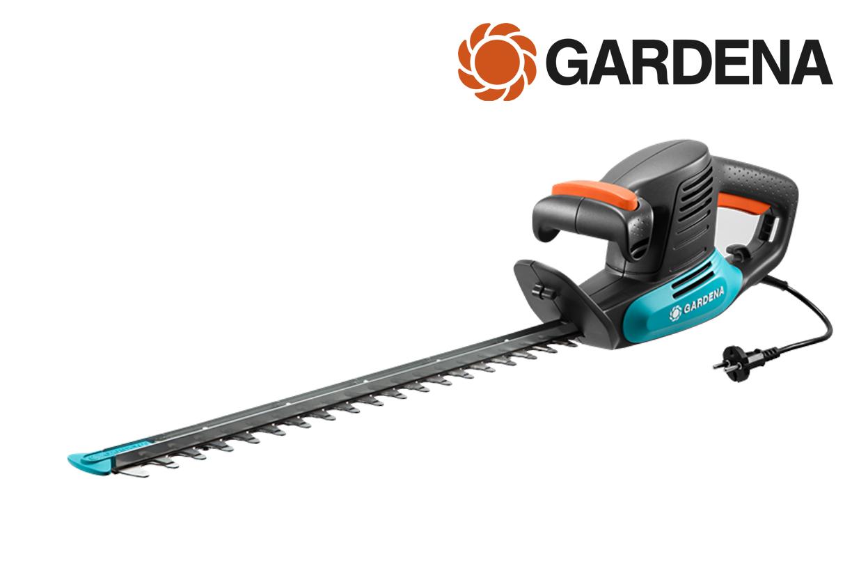 Gardena 9830-20 Heggenschaar EasyCut 420/45