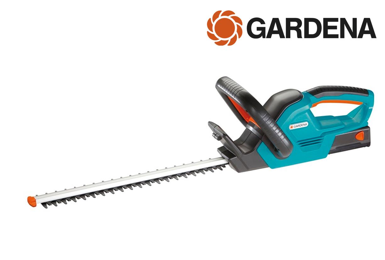 Easycut trimmer 42 accu 8872-20