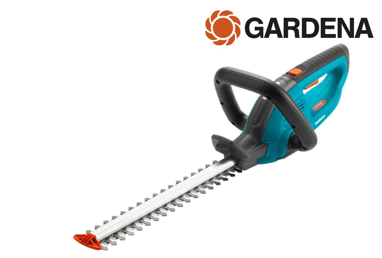 Gardena 8898-20 Comfortcut 30 accu-heggenschaar