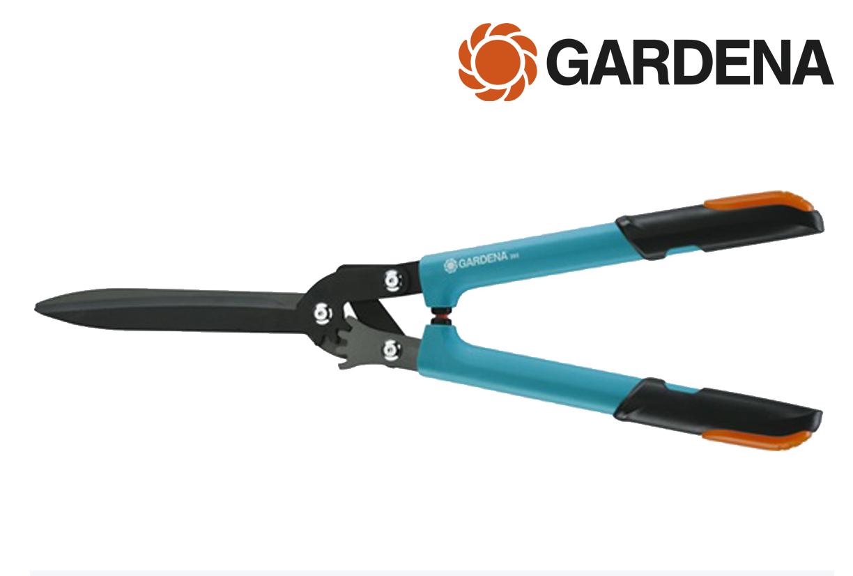 Gardena 393-20 Comfort heggenschaar 600