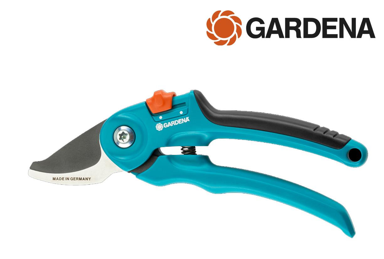 Gardena 8854-20 Classic snoeischaar