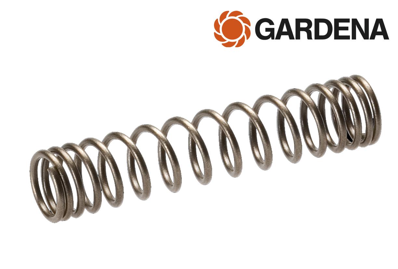 Gardena 5379-20 Drukveer