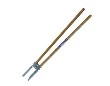 Graafgereedschap voor paalgaten Spear & Jackson PHD-WH