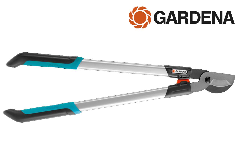 Gardena 8775-20 Classic takkenschaar 680b