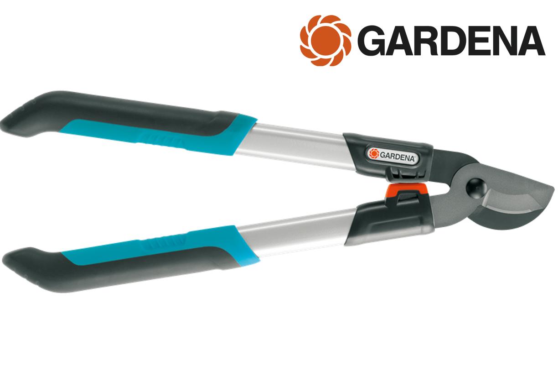 Gardena 8776-20 Classic takkenschaar 460b