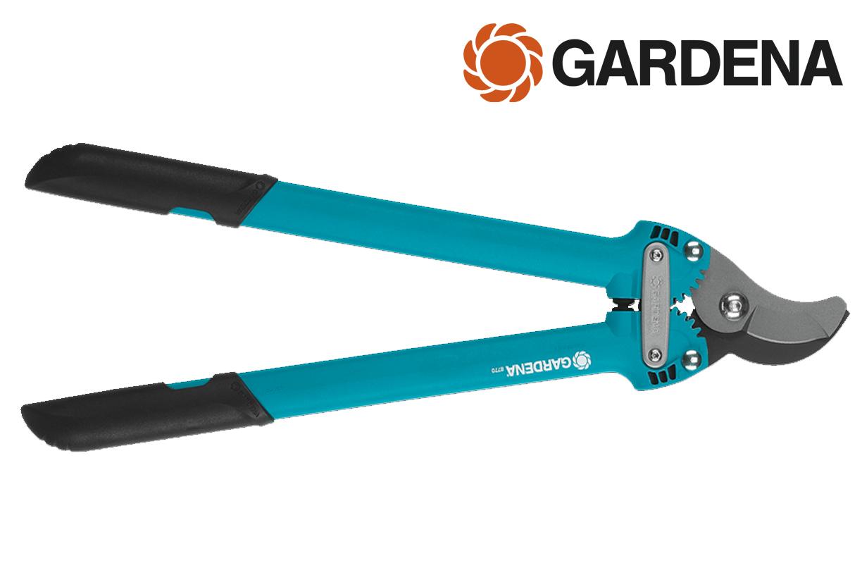 Gardena 8770-20 Comfort takkenschaar 500bl