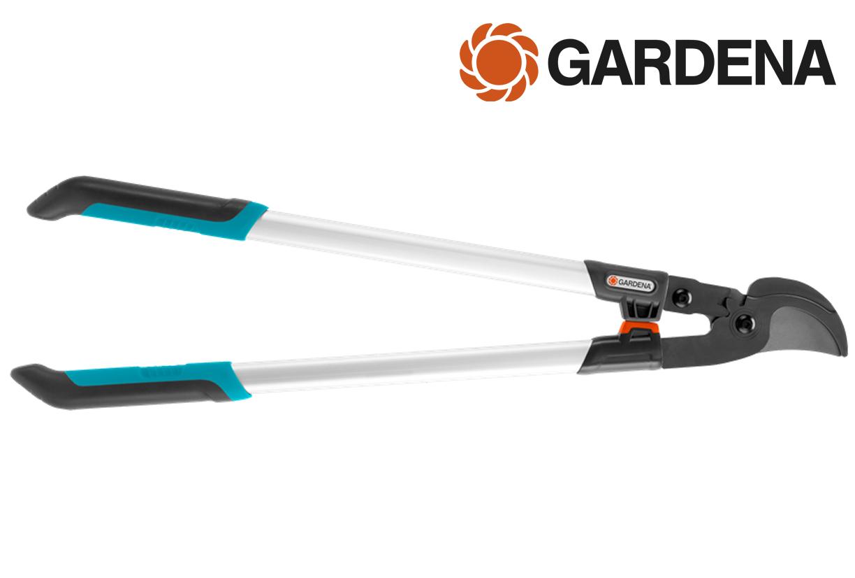 Gardena 8778-20 Comfort takkenschaar 780b
