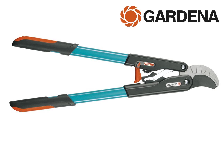 Gardena 8773-20 Comfort hefboomtakkenschaar smartct
