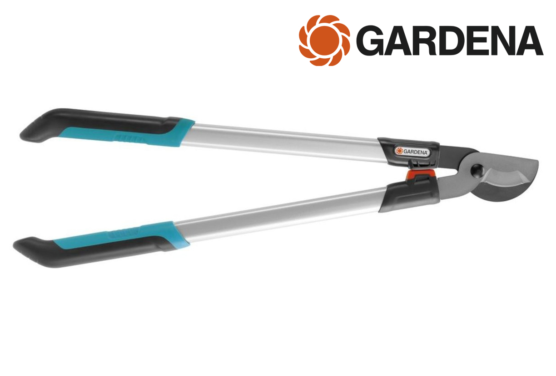 Gardena 8775-30 Takkenschaar 680B actie