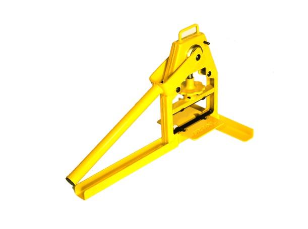 klinkerknipper 1500 UL