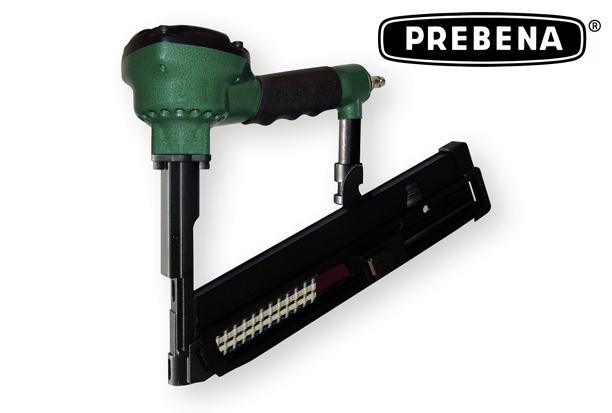 Prebena Persluchttackers ST2-ANK60 voor type ANK40-60mm 138262