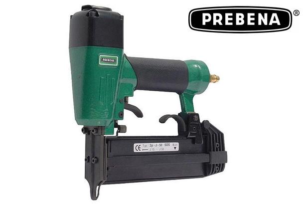 Prebena Persluchttackers 2P-J50SDS 16-50mm 22414