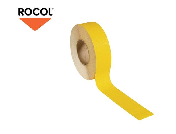Verpakkingsplakband kleurloos L 33m B 15mm Tesafilm