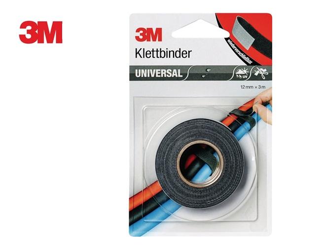 Verpakkingsplakband tesapack 4124 lengte 66m B. 50mm transp. pvc-film rol TESA