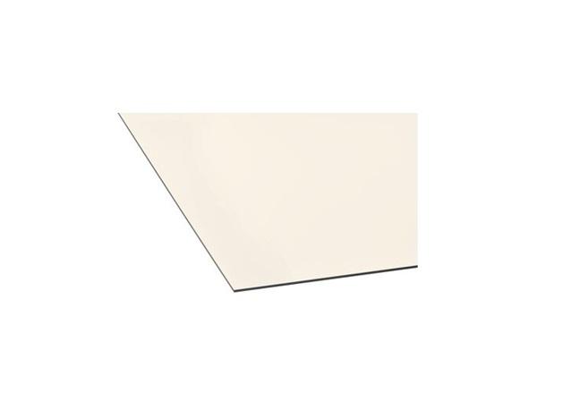 Textielversterkte tape geel 0,28mm x15mm x25m geel rol COROPLAST
