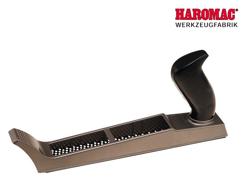 Combischaaf 290 mm blad 254 mm Haromac 4300290SB