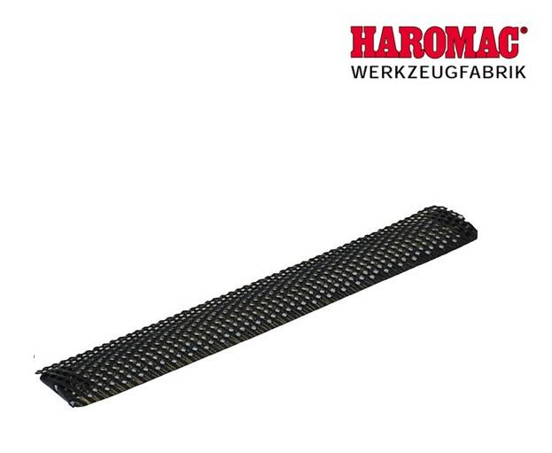 Reserveblad voor combi/standaard houtrasp Rond 254 mm Haromac 4301251SB