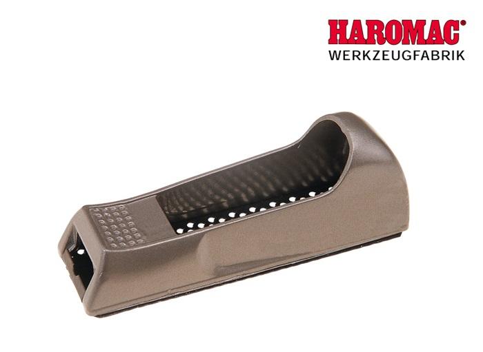 Blokschaaf 140mm blad 140 mm Haromac 4300140SB