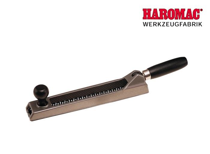 Combischaaf 350 mm Blad 350 mm Haromac 4300350SB