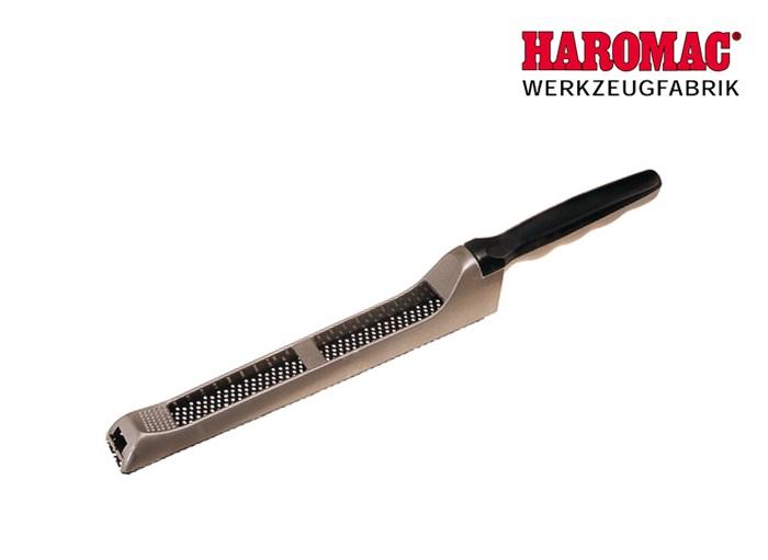Standaardvijl 400mm blad 254 mm Haromac 4300400SB